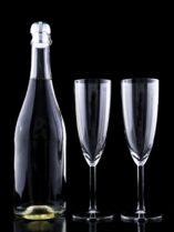 ワイン婚活⑥