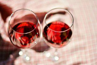 日本ワイン④