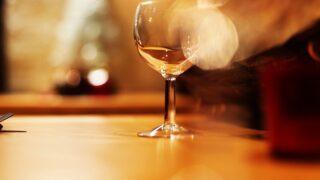 東京ワイン会ミドル