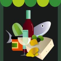 イタリアワイン①